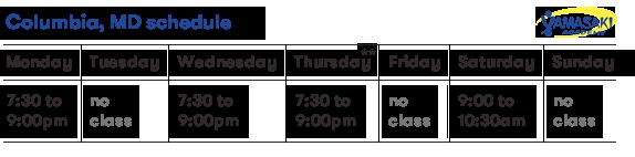 columbia-schedule2