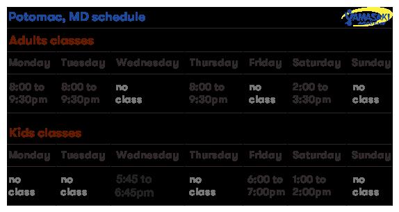 columbia-schedule3