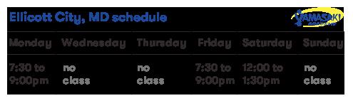 ellicott-schedule2