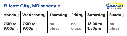 ellicott-schedule3