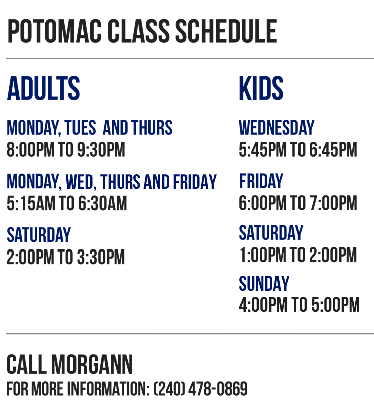 schedule3-4