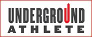 undergroundathlete