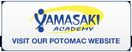 YAMASAKI-BT3